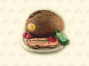Brot Sovital