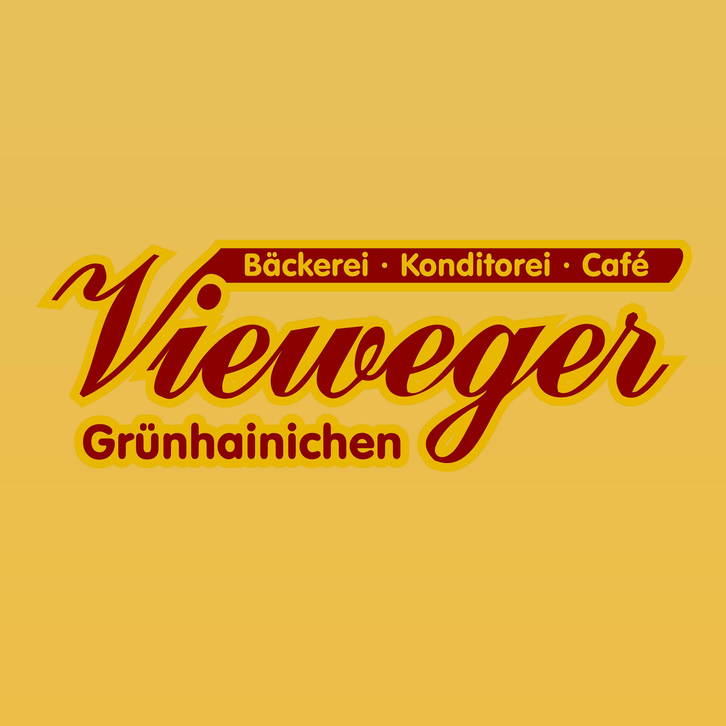 Beautiful Gelbes Kuchendesign Logos Pictures - Wohnideen ...