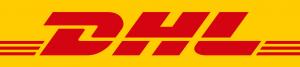 DHL - Deutsche Post Paketversand