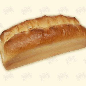 Kasten-Semmelbrot gross 750g