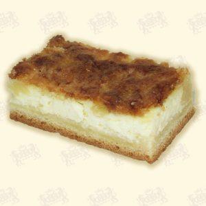 Kirmeskuchen