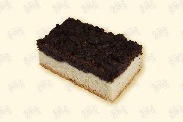 Schokostreusel Kuchen